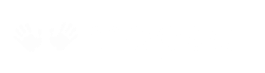 MAPSA logo files - 2018-2