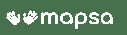 MAPSA logo files - 2018-2
