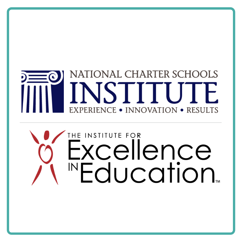 National Charter Schools Institute