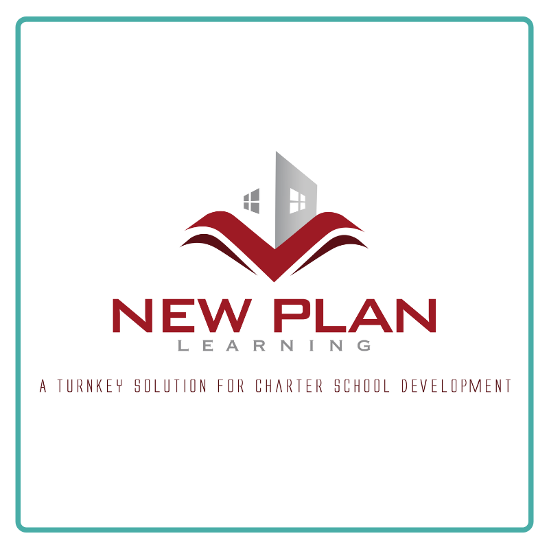 New Plan Learning