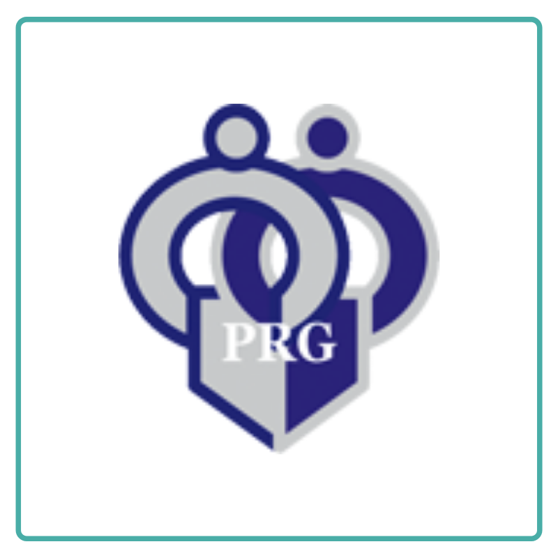 Professional Recruiters Group
