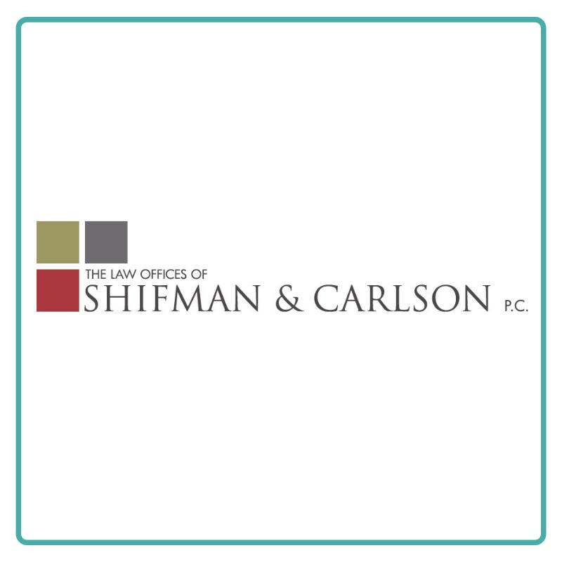 Shiftman & Carlson, P.C.