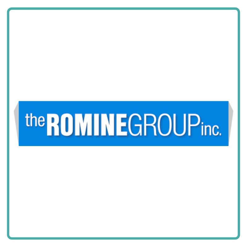 The Romine Group