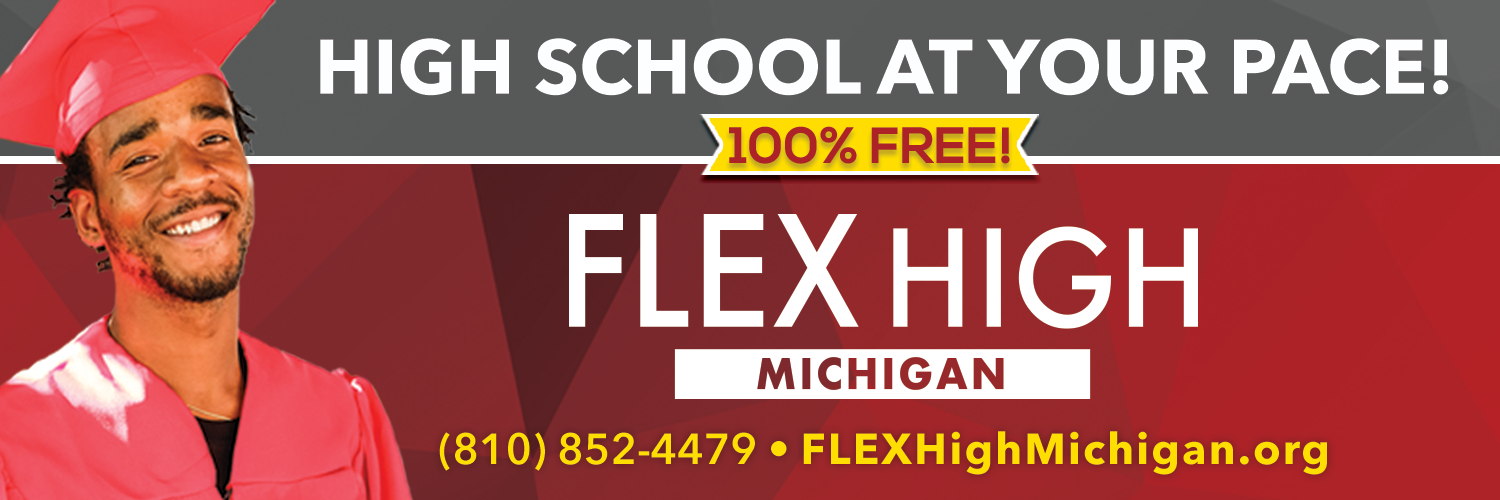 5327_FlexMichigan_WebAd_1500x500