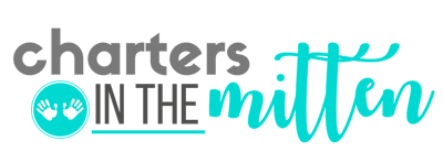 CIM logo - color.png