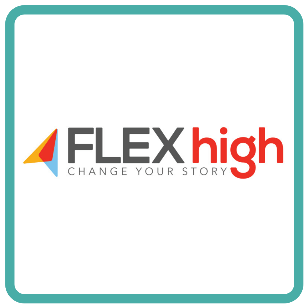 Flex High School of Michigan