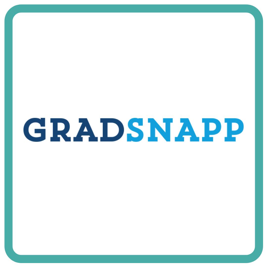 GradSnapp