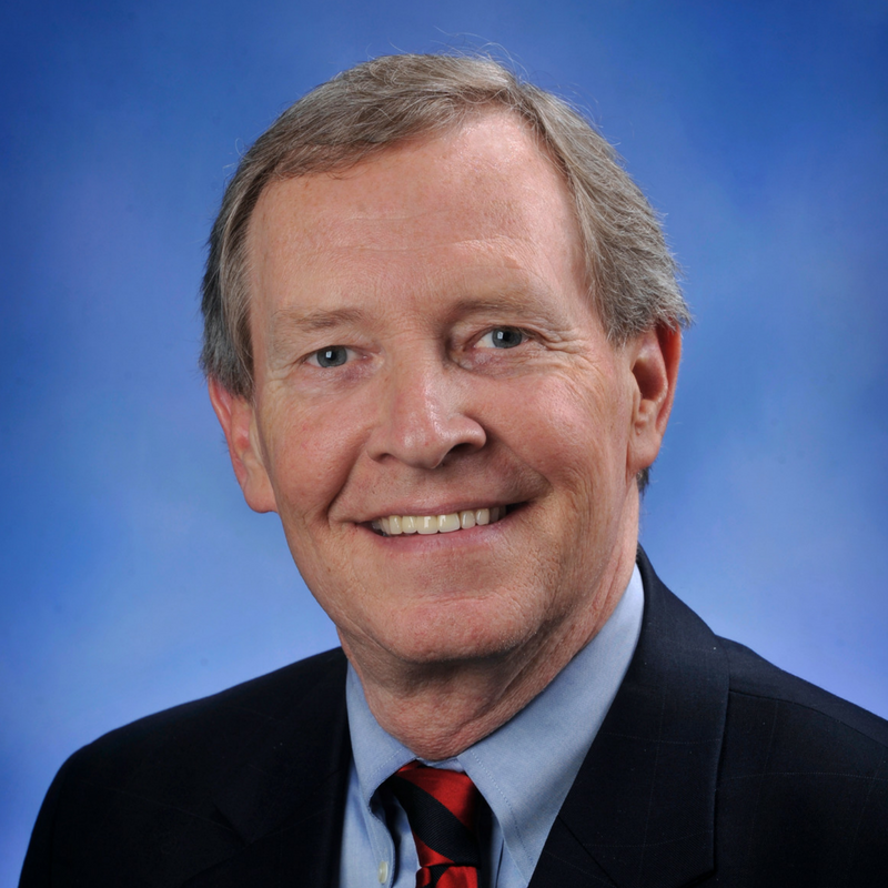 A photo of Tim Kelly, Michigan State Representative for District 94.