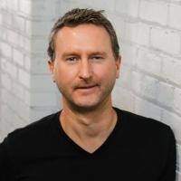 A photo of David Seitz, Chairman of the MAPSA Board.