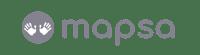 MAPSA logo files - 2018