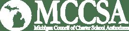 MCCSA_logo+white (1) (2)