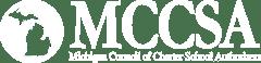 MCCSA_logo+white
