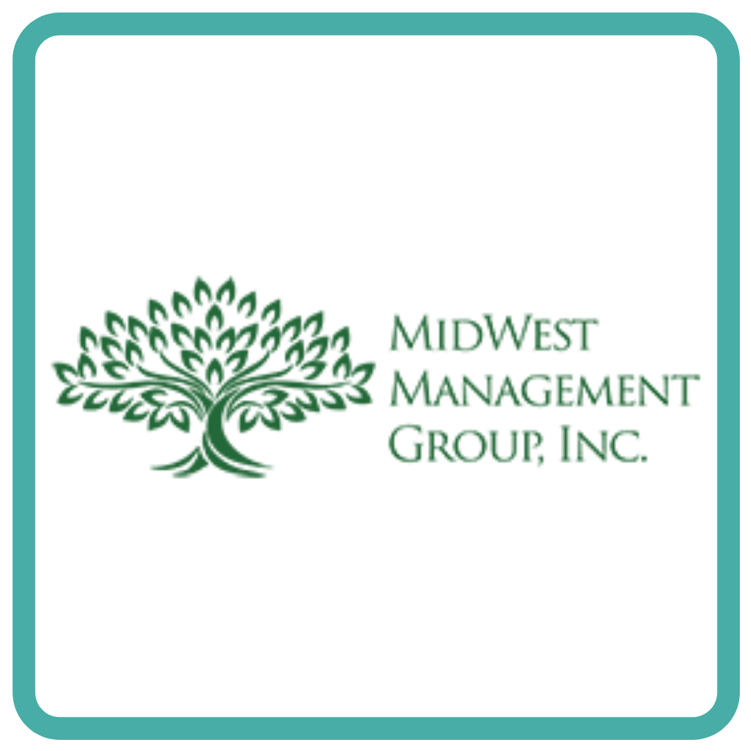Midwest-mgmt