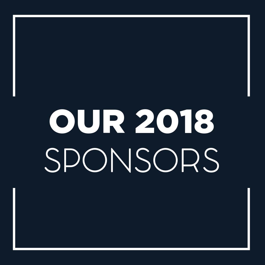 2018 symposium why attend testimonials (1)