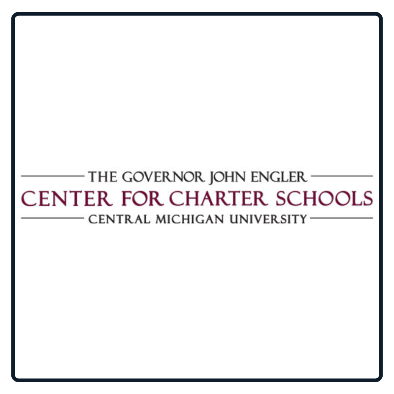 Central Michigan University Charter Schools Office