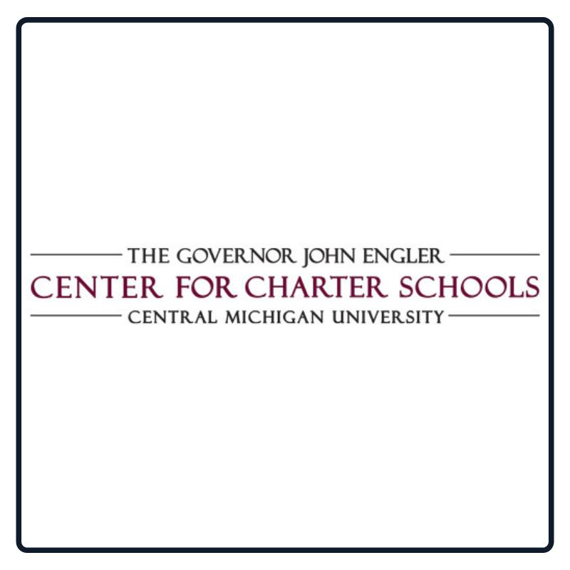 Central Michigan University Charter Schools Office