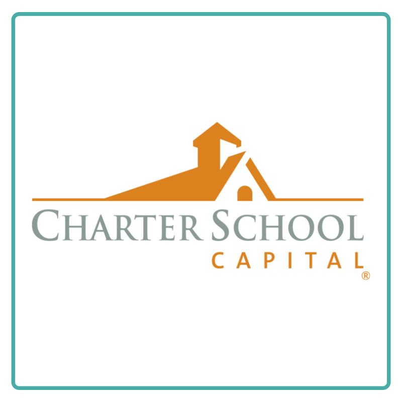 Charter School Capital