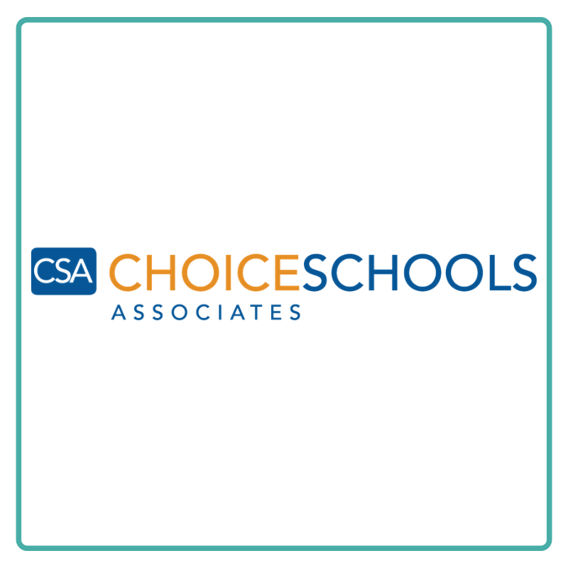 Choice Schools Associates