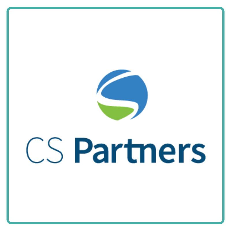 CS Partners