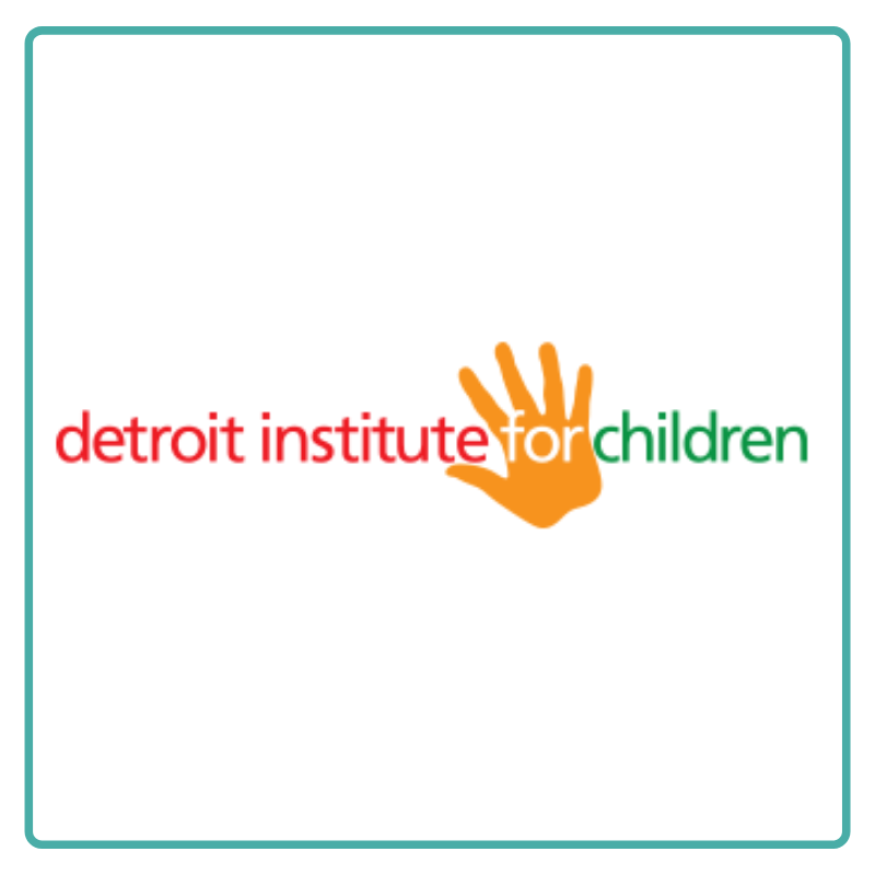 Detroit Institute for Children