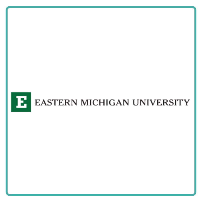 Eastern Michigan University CSO