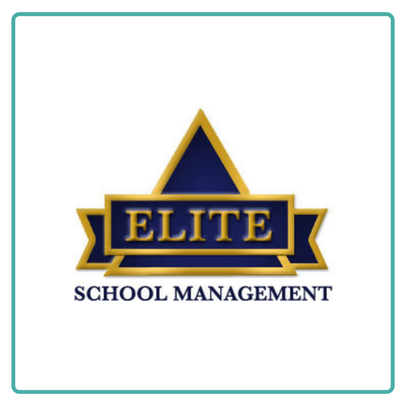 Elite School Management