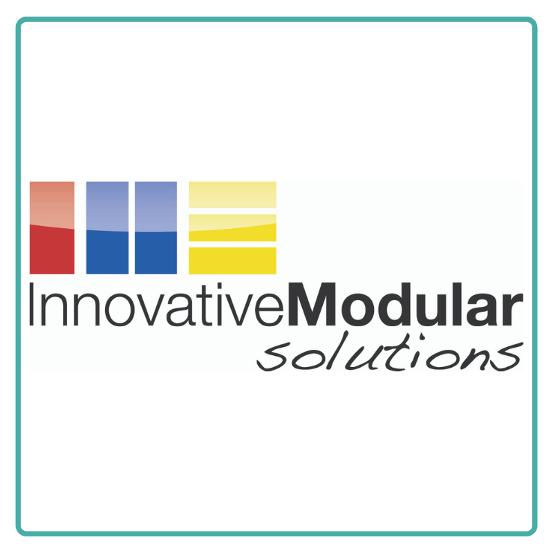 Innovative Modular Solutions