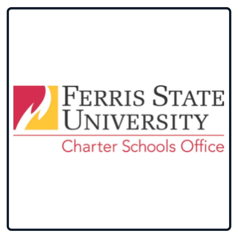 Ferris State University CSO