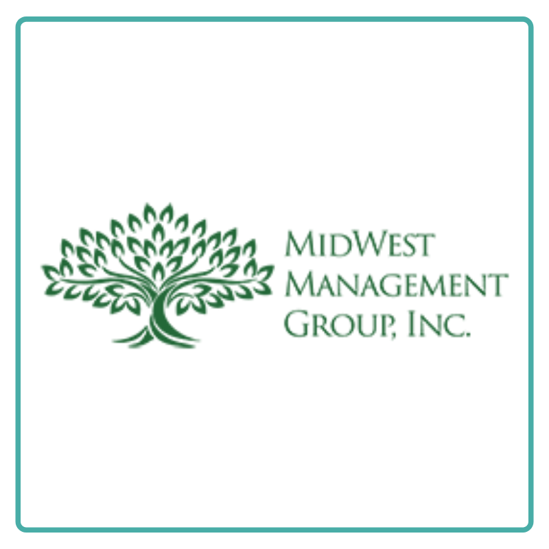 Midwest Management Group