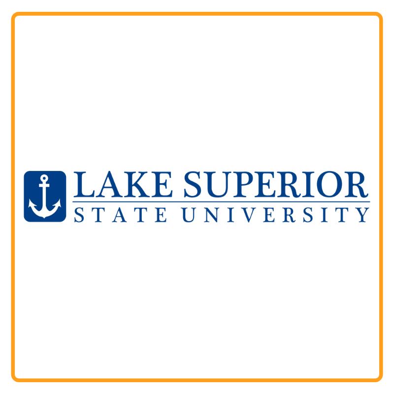 Lake Superior State University CSO