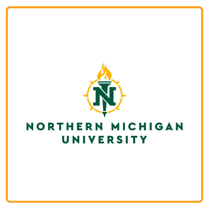 Northern Michigan University CSO