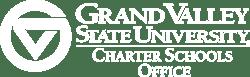 White-markleft-with-transparent-background