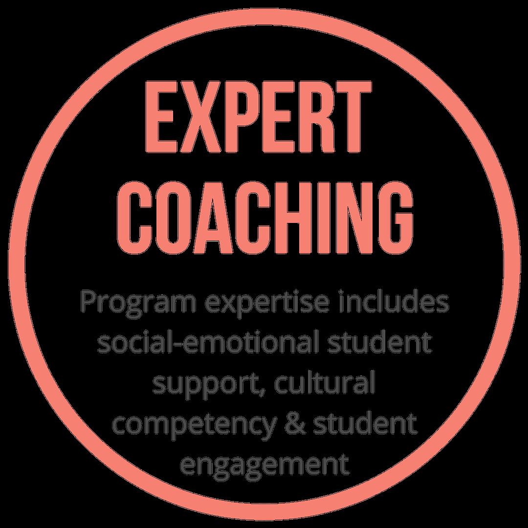coaching details.png