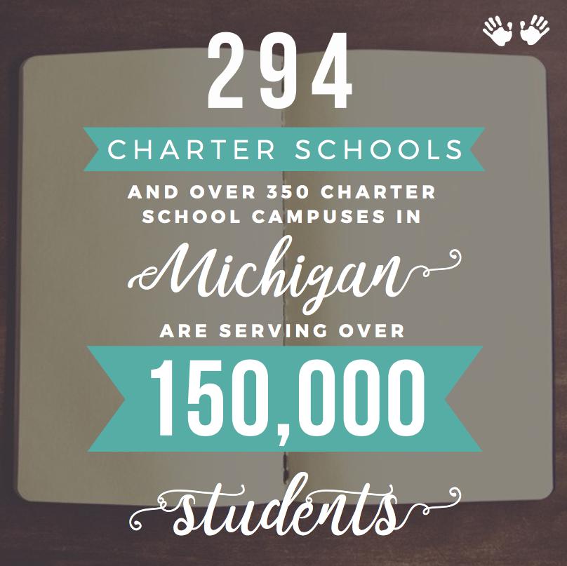fact-294 schools.png