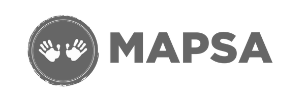 MAPSA logo