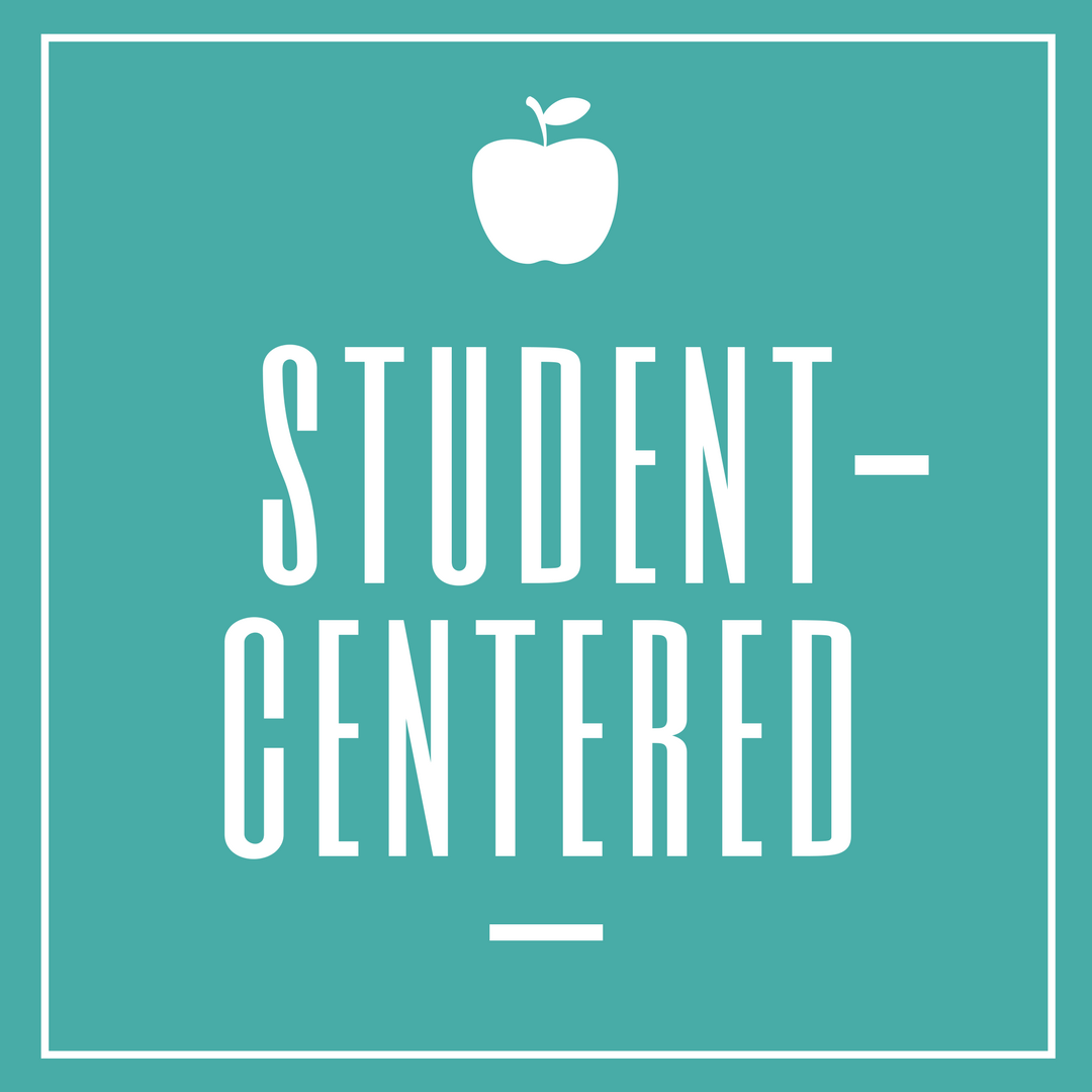 student-centered.png