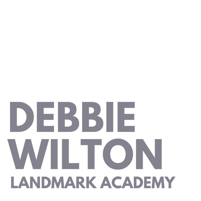 dearborn academy (1)