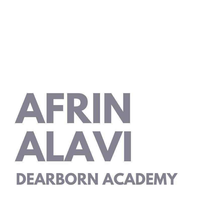 dearborn academy